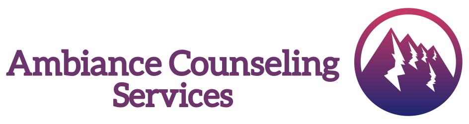 Ambiance Counseling